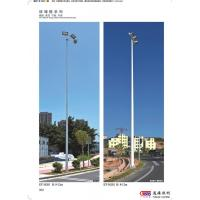 China Garden lamp series MODEL NUMBER:362 wholesale