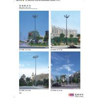 China Garden lamp series MODEL NUMBER:368 wholesale