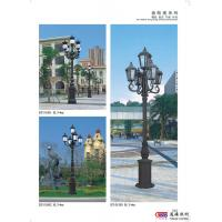 China Garden lamp series MODEL NUMBER:515 wholesale