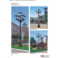 China Garden lamp series MODEL NUMBER:514 wholesale
