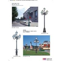 China Garden lamp series MODEL NUMBER:512 wholesale