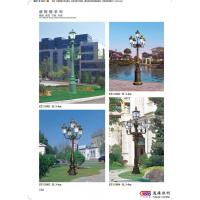 China Garden lamp series MODEL NUMBER:518 wholesale