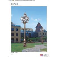 China Garden lamp series MODEL NUMBER:516 wholesale