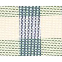 Buy cheap Textilene 1 * 1 TW11051 from wholesalers