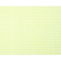 Buy cheap Textilene 1 * 1 TW11093 from wholesalers