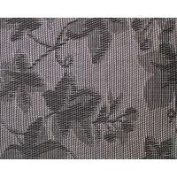 Buy cheap Textilene jacquard mesh series from wholesalers