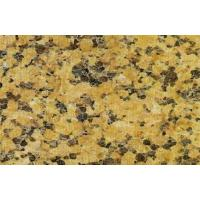 China Golden Hemp Granite wholesale