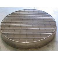 China Knitted Wire Products Demister Pads on sale
