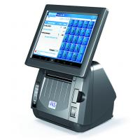 China Fiscal computer system I POS.XM 8 (PT3385F) wholesale