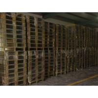 China galvanized mat board positions wholesale