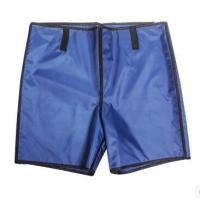 China x ray protection lead pants lead shorts wholesale