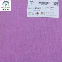 China plain dyed silk and hemp fabric SHJ-0006 wholesale