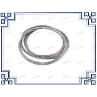 Buy cheap Molybdenum Black & White Molybdenum Filament in Coil for EDM Wire Cutting from wholesalers