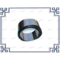 Buy cheap Molybdenum Pure Molybdenum Foil from wholesalers