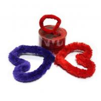 Pipe cleaner SW-PC021