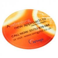 China Drinkware Ultra Thin Coaster 14898 wholesale
