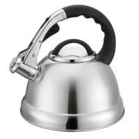 Buy cheap tea stove kettle 3.5L from wholesalers