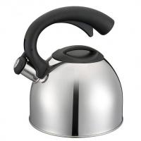 Buy cheap 2.5L/2.0L CE electric big capacity homeuse stove top tea kettle from wholesalers