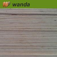 China best quality with competitive prices commercial plywood wholesale