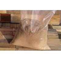 China Wood Dust for Animals or Spills Cleanup 10 lb Bag wholesale