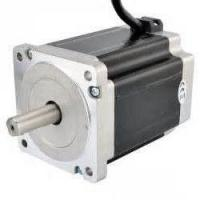 China Bipolar Series 1.8 Degree Stepper Motor , High Accuracy Stepper Motor 57BYG1.8 wholesale
