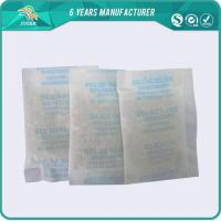 low price good absorption silica gel desiccant