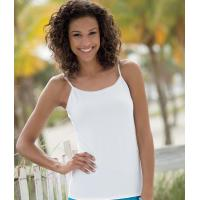 Buy cheap 40533 Ribbon-Trim Cami from wholesalers