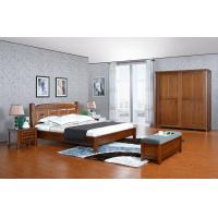 Buy cheap bedroom MY76 from wholesalers