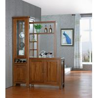 Buy cheap bedroom MY86 from wholesalers
