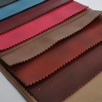 Buy cheap Burnout fabric YB008 from wholesalers