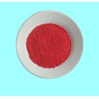 Buy cheap Melamine formaldehyde molding compound from wholesalers