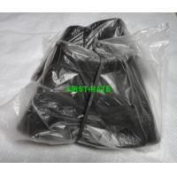Buy cheap Wheel Barrow Product  tube 1pc per polybag from wholesalers