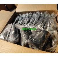 Buy cheap Wheel Barrow Product  tube carton packing from wholesalers