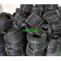 Buy cheap Wheel Barrow Product  tyre packing from wholesalers