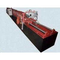 Buy cheap Australian shutters molding equipment 9 from wholesalers