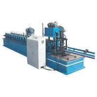 Buy cheap Australian shutters molding equipment 8 from wholesalers