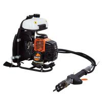 Buy cheap ENGINE DRILL from wholesalers