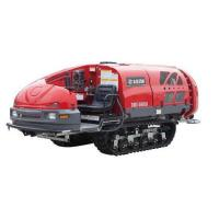 Buy cheap SELF-PROPELLED STEREO SPRAYER from wholesalers