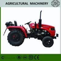 Buy cheap 4*2 Wheel Drive/4*4 Wheel Drive Tractor from wholesalers