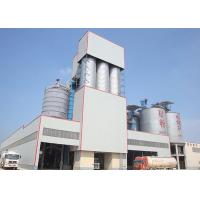 Buy cheap Tower Dry-Mix Mortar Mixing Equipment from wholesalers