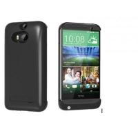 Buy cheap 2600mah for HTC M8 from wholesalers