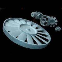 Buy cheap A383 Aluminum Precision Die Cast Component in China from wholesalers