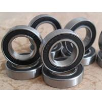 Buy cheap 6306 2RS C4 bearing for idler from wholesalers