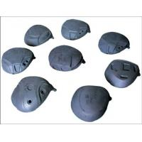 Buy cheap Titanium alloy castings for aerospace from wholesalers