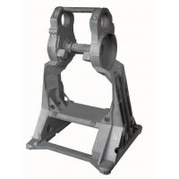 Buy cheap Titanium alloy castings from wholesalers