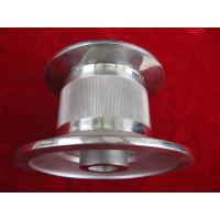 Buy cheap Hardware S-029 from wholesalers
