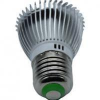 Buy cheap Led Plant Grow Llights Bulb from wholesalers