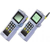 Buy cheap Digital Indicators BWI-31 from wholesalers