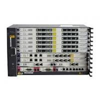 Buy cheap huawei olt ma5683t olt(6U,6 SLOT for Pon board) from wholesalers