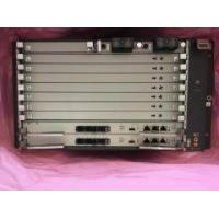 Buy cheap huawei olt MA5800-X7(6U HIGH,7 SLOTS) from wholesalers